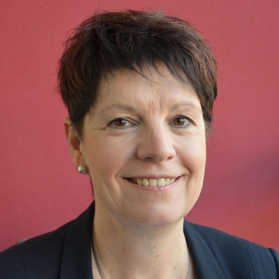 Sonja Barthel